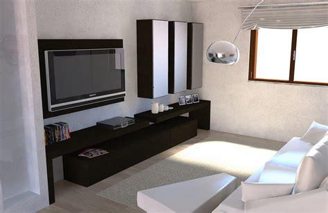 3d Bedroom Furniture Design Jpg 3d Bedroom Design