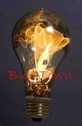 which is the best light bulb that looks like a flame lightbulb looks like a gaslight 16 for outside l post i am in with this bulb it s so