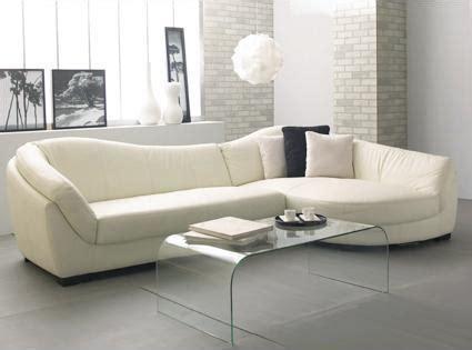 decoraci 211 n de salones modernos estilo minimalista hoy