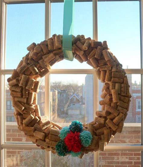 10 inspired diy wine cork crafts and projects diy things