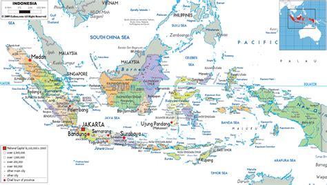 nkri bhinneka tunggal ika pulau pulau terluar  batas