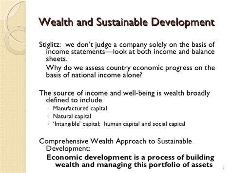the changing wealth of nations 2018 building a sustainable future books july 4 2011 wealth of nations at ifad gianni ruta