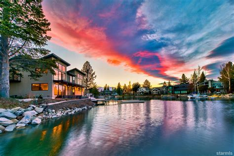 south lake tahoe homes for active sotheby s