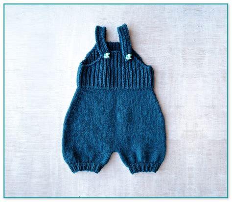Anleitung Socken Stricken Für Anfänger by Baby Pullover 56 Stricken Anleitung 2