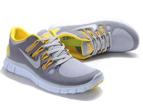 clearance womens athletic shoes mens nike free run clearance