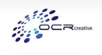 free business logo design ideas represent company