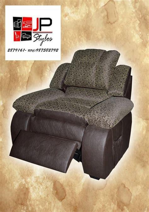 sillon reclinable ripley las 25 mejores ideas sobre sillon reclinable en pinterest