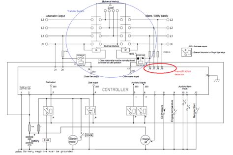 meziere wiring diagram 28 images msd 8460 wiring