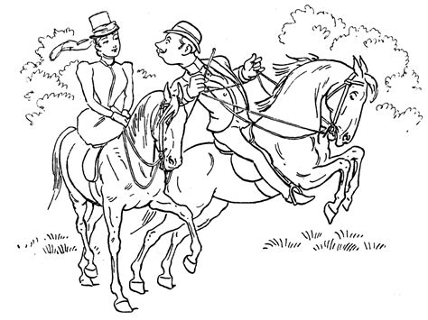 pony coloring page pdf coloring pages horse coloring pages pdf coloring pages
