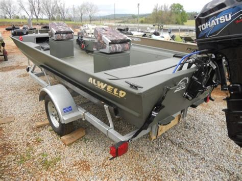 alweld boat consoles andalusia marine and powersports inc new alweld quot river