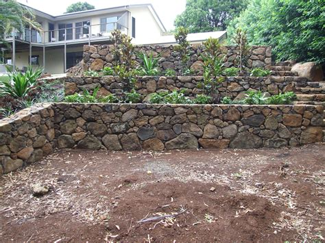 wohnkultur weszits retaining wall i m interested in hiring a contractor