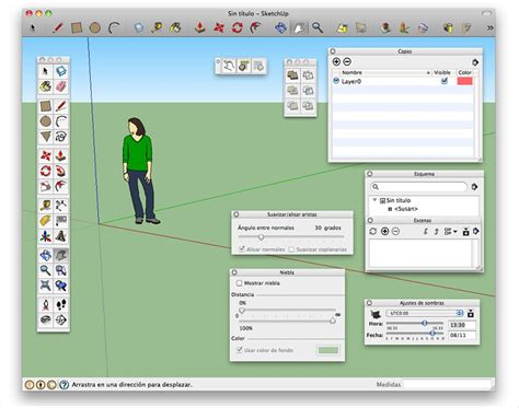 google layout free download mac google sketchup 7 free download full version for mac