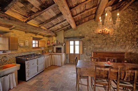 preiswerte küchenschränke k 252 che gemauerte k 252 che rustikal gemauerte k 252 che rustikal