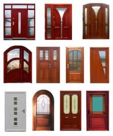 Photos Of Windows And Doors Designs Design Of Door And Window 187 Design And Ideas