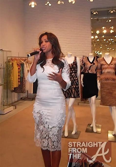 lisa raye house in atlanta quick flix lisaraye hosts single ladies shopping event