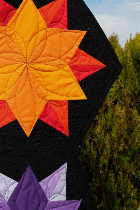 Jaybird Quilt by 347 Best Quilts From Designs Images On