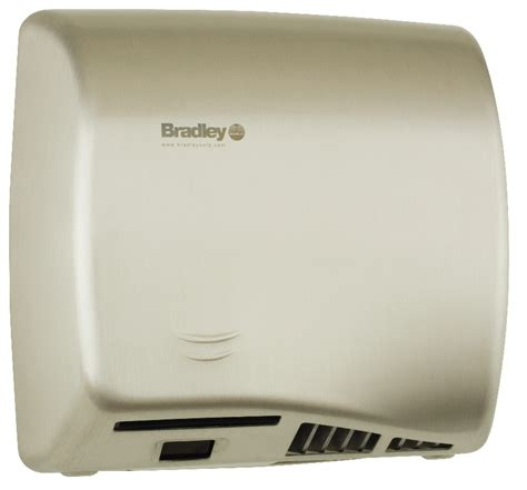 bathroom hand dryer learn how commercial restroom hand dryers saves you money