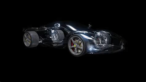 Der Schnellste Ferrari by Laferrari Ferrari S Schnellster Stra 223 Enwagen Der