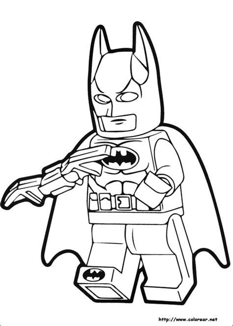 dibujos para colorear batman robin batgirl y batman para imprimir dibujos para colorear batman robin batgirl y batman para