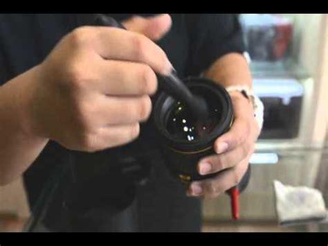 Cuci Gudang Tas Kamera Untuk Canon Dslr Dan Cover tips membersihkan lensa kamera ala gudang kamera surabaya doovi