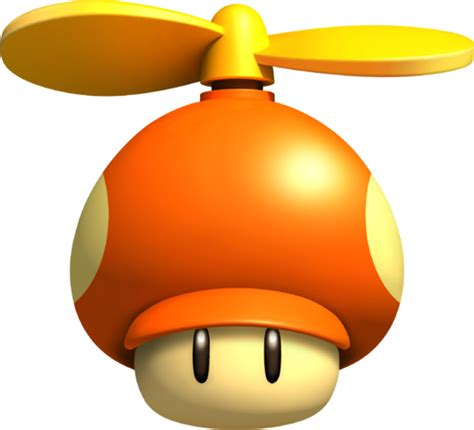 mario helicopter coloring page image propeller mushroom png nintendo fandom powered