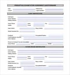 avery 5414 template 20 llp agreement template california client