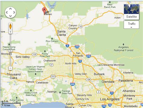 vermont california map vt ranch southern california s youth retreats youth