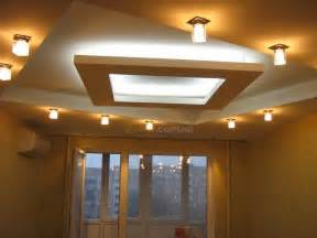 False Ceiling Options 15 False Ceiling Designs With Ceiling Lighting For Small Rooms