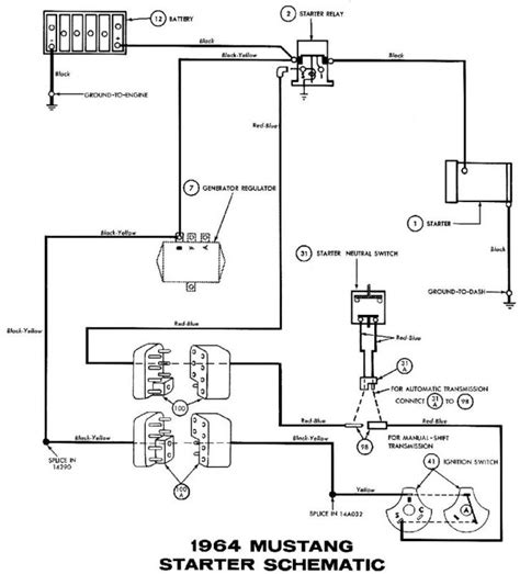 simplicity regent wiring diagram wiring diagram and