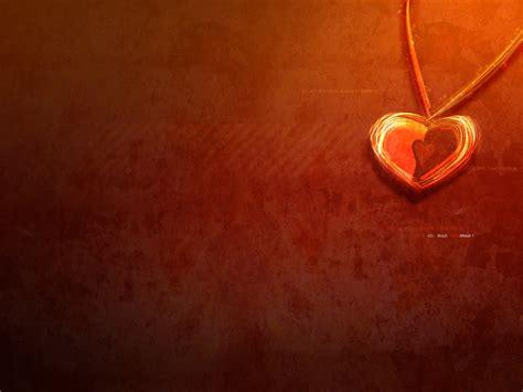 stylish love wallpaper cbaarch com خلفيات فوتوشوب