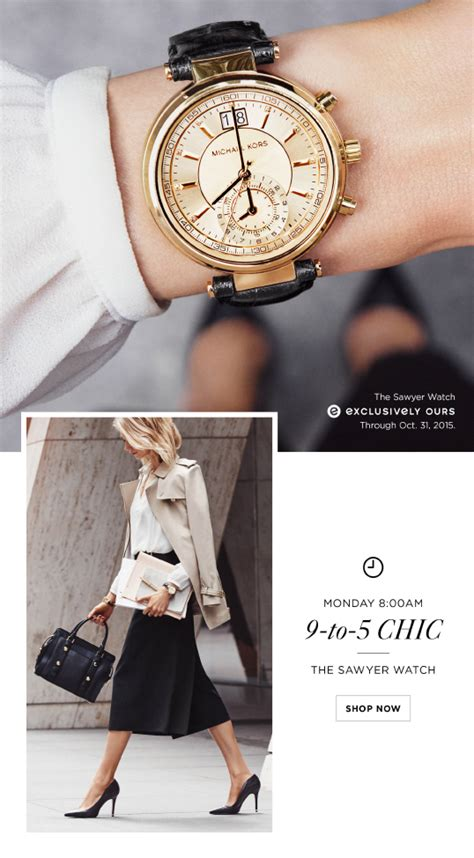 1 Meadowlands Plaza 12th Floor East Rutherford Nj 07073 - michael kors the to wear to work milled