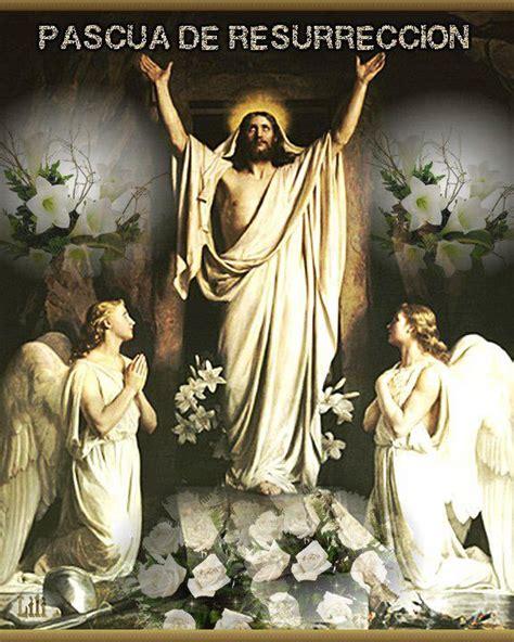 imagenes religiosas pascua de resurreccion pascua de resurreccion fantasia animada gabitos