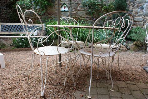 un jardin nostalgique ۰p0ussiere d0۰