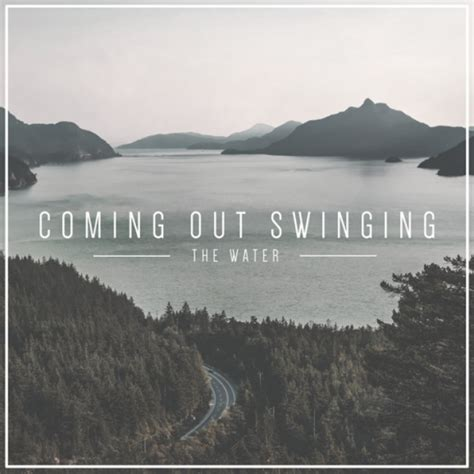 come out swinging lyrics coming out swinging