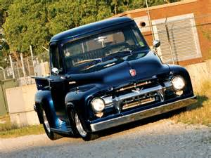 1954 Ford F100 Parts 301 Moved Permanently