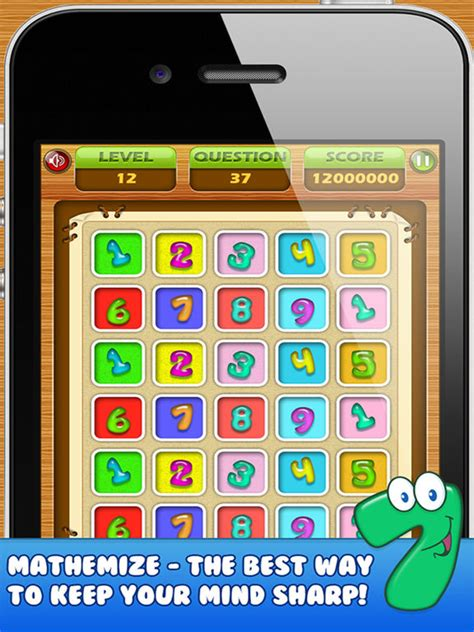 doodle source code app shopper funbrain trivia