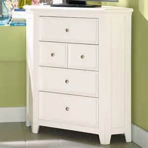 corner dresser chest bestdressers 2017