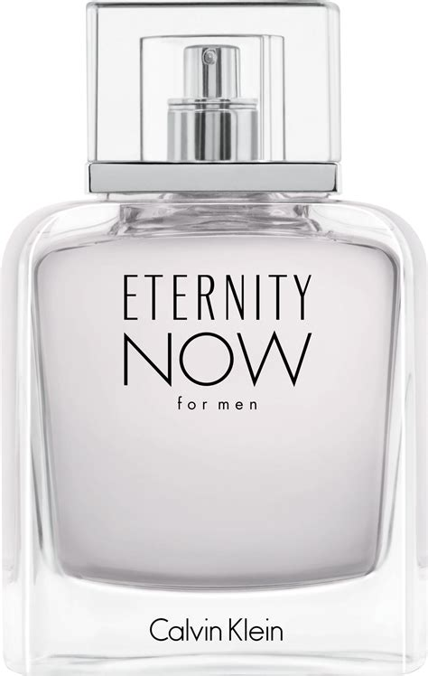Parfum Eternity fragrance trends review 2016 2017 the best fall winter