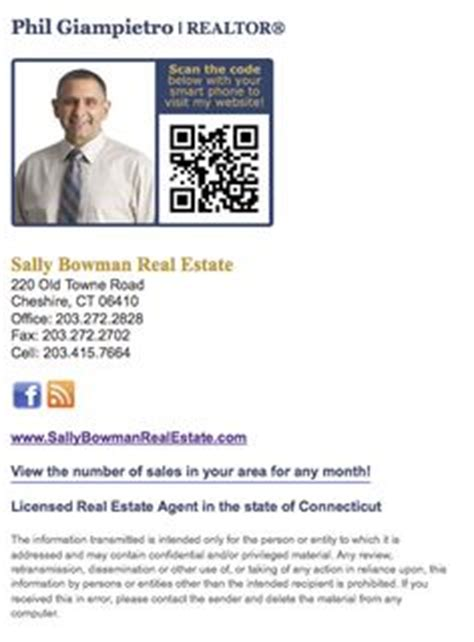 1000 Images About Custom Email Signatures Real Estate On Pinterest Email Signatures Real Estate Email Signature Templates