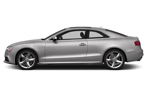 2015 audi a5 coupe 2015 audi a5 coupe quotes