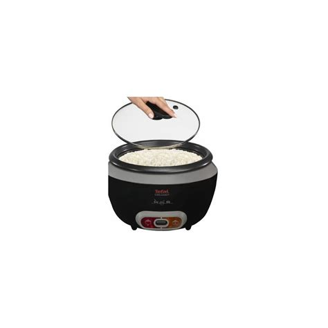 Rice Cooker Tefal tefal rk1568uk cooltouch rice cooker tefal from