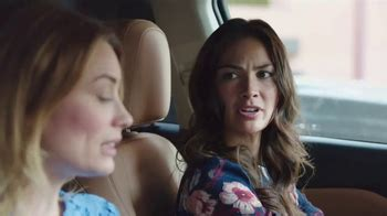 actress in lock the buick commercial buick lock tv ad girl buick lock tv ad girl buick lock tv