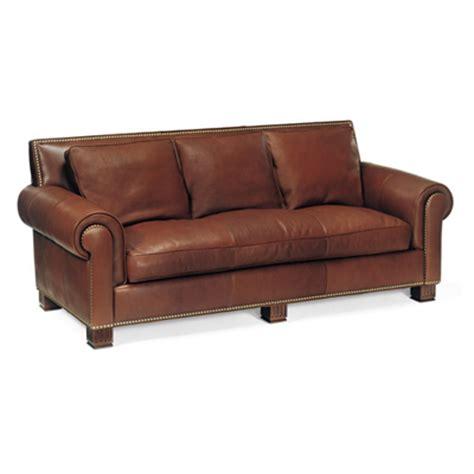 parisian hancock and furniture discount