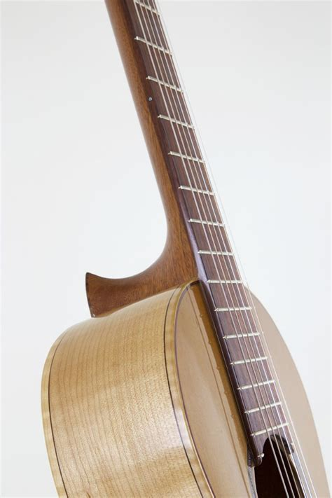 Handmade Classical Guitars For Sale - the 25 best classical guitars for sale ideas on