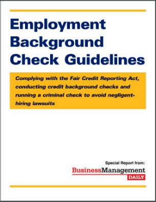 Does A Misdemeanor Appear On A Background Check Can You Run A Background Check On Minor Background Ideas