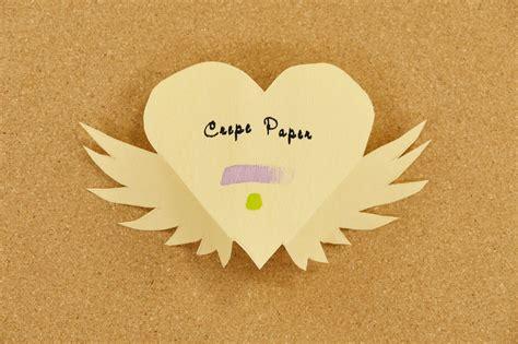 Best Paper Craft - best paper types crafts crepe front maker