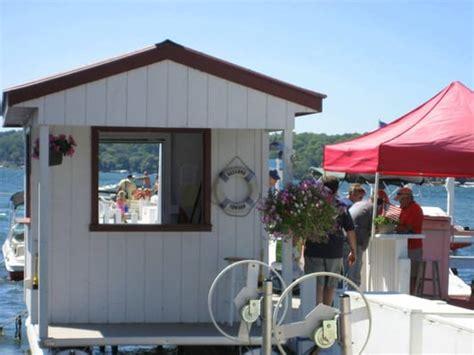 marina bay boat rentals marina bay boat rentals inc boating lake geneva wi yelp