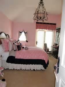 parisian themed bedroom teens room purple and grey paris themed teen bedroom room ideas pinterest for teens room paris