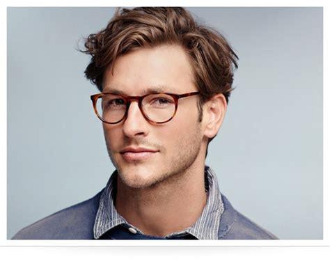 the best in s eyeglasses askmen