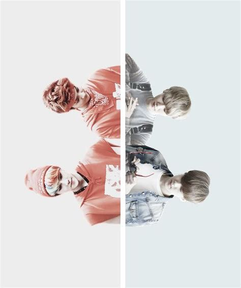 exo diy wallpaper 75 best images about e d i t s on pinterest sehun